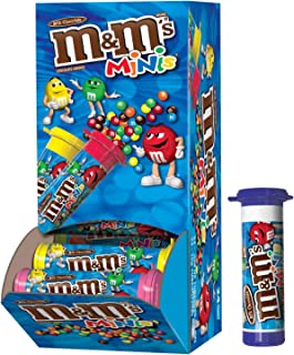 m and m candies personalized