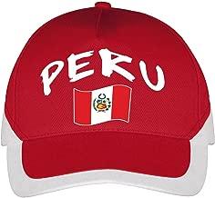 Amazon.es: Peru - Envío gratis