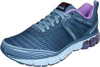 Reebok Jet Dashride 2.0 Womens Running Trainers - Grey
