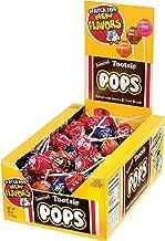 Tootsie Roll Pops, 100 ct.ES