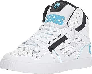 Best osiris skateboard shoes cheap Reviews