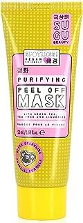 Best quick fix black peel mask Reviews
