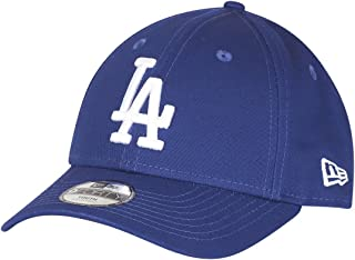the best attitude a6922 cd690 New Era 9Forty Baby Kids Cap - LA Dodgers royal - Toddler