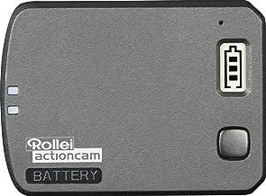 Suchergebnis Auf Für Rollei Actioncam 630