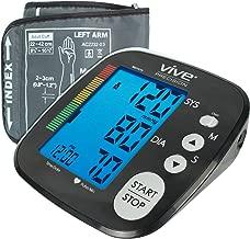 vive precision pulse oximeter