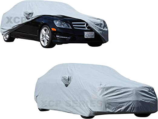 Details about  /Car Cover for 2011 2012 2013 2014 Infiniti G37 G25