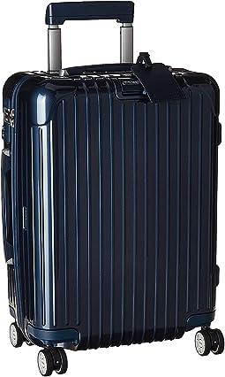 Attirant Rimowa   Salsa Deluxe   Cabin Multiwheel® 53cm