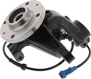 Suchergebnis Auf Für Federbein Reparatursets Mapco Federbein Reparatursets Fahrwerkskomponenten Auto Motorrad
