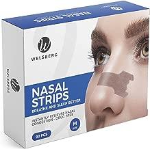 Amazon.es: tiras nasales