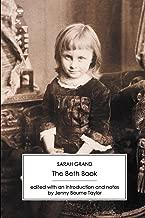 Best beth o book Reviews