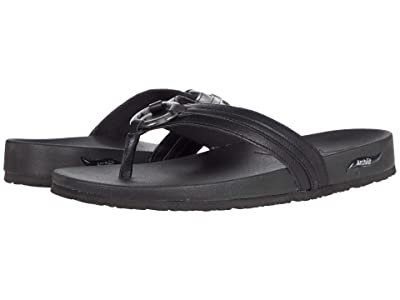SKECHERS Arch Fit Meditation Sail Home Women