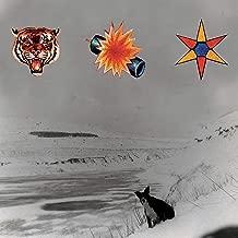 The Three EPs 20th Anniversary