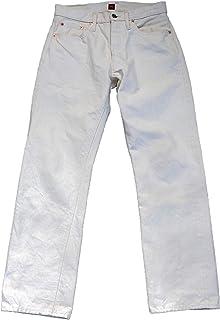 [リゾルト] RESOLUTE AA711 White 10th Anniversary 限定生産