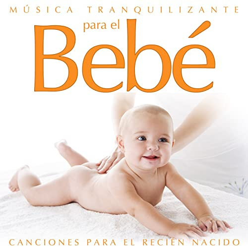 Contredanse by Bethoven Lullabies Studio on Amazon Music - Amazon.com