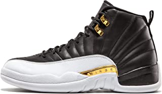 nike retro 12 wings