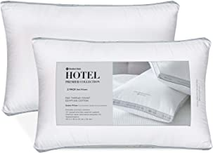 Hotel Premier Collection Queen Pillows by Member's Mark (2-pk.) (pack of 2)