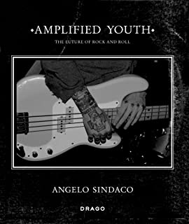 Amplified Youth