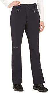 Marmot Women's Kate Pants