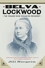 Best belva lockwood biography Reviews