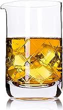 Best cocktail glass mixer Reviews