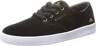 Best leo romero emerica shoes Reviews