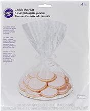 Best wilton treat bag kit Reviews