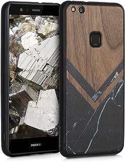 Custodia Silicone Ultra Sottile Morbida Cover S18 per Apple iPhone