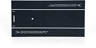 golf lie angle board
