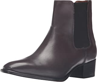 حذاء تشيلسي دارا للنساء من FRYE