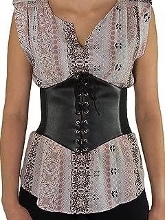 Best kim kardashian corset belt Reviews