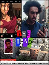 Best The Trap Review