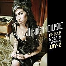 Best jay z remix Reviews