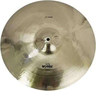 WUHAN WUCR16MT Crash 16-Inch Medium Thin