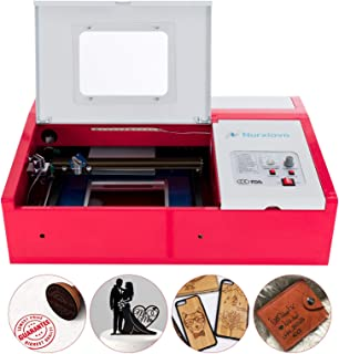 Best co2 laser cnc kit Reviews