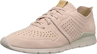 UGG Women's Tye Fashion Sneaker