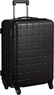 [プロテカ] スーツケース 日本製 360T キャスターストッパー付 保証付 45L 55 cm 3.6kg