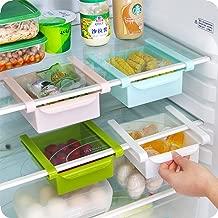 Amazon.es: accesorios para frigorificos