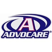 Advocare On The Go