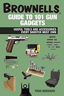 Best used gunsmithing tools for sale Reviews