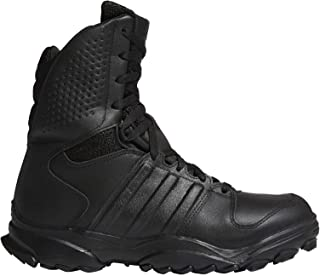 Best adidas combat boots gsg9 Reviews