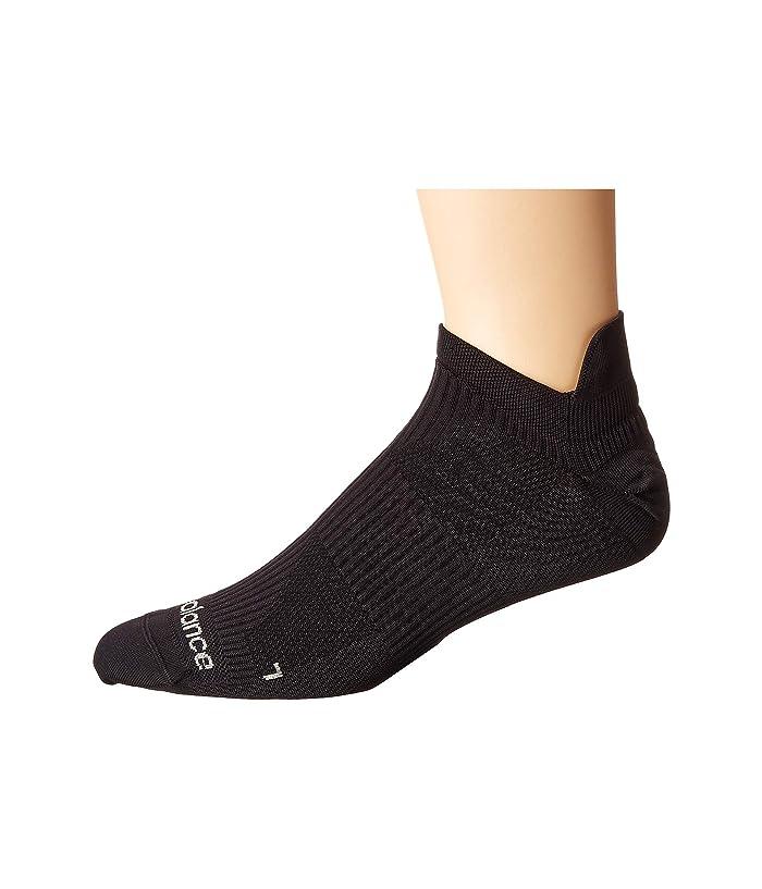 7bf917f1ab516 New Balance Run Flat Knit No Show Tab 1-Pair. $11.95. Product View. PAIR