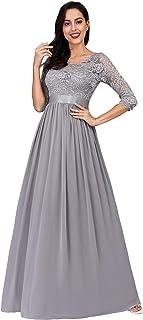 a5f48075f5014 Amazon.co.uk: Ever Pretty - Dresses / Women: Clothing