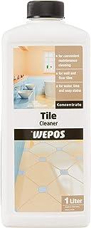 Wepos Tile Cleaner, 1L