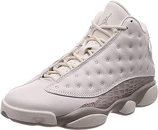 air jordan 13 shoe laces