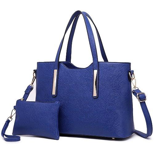 Luggage & Bags Women's Bags Apprehensive Luxury Handbags Women Bags Designer 2018 New Fashion Pu Leather Women Bag Crossbody Famous Brands Messenger Bags Ladies Sac