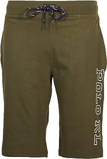 Polo Ralph Lauren - Pantalón de Pijama - para Hombre: Amazon.es ...