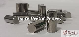 Best dental chrome cobalt Reviews