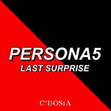 last surprise mp3