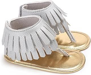 Amazon.es: Gris - Bebé: Moda