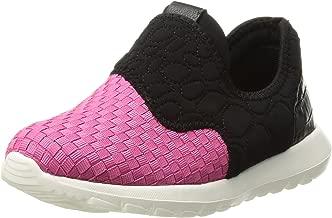 Bernie Mev Kids' Runner Speed K Sneaker